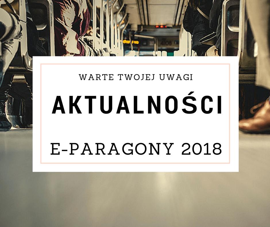 e-paragon
