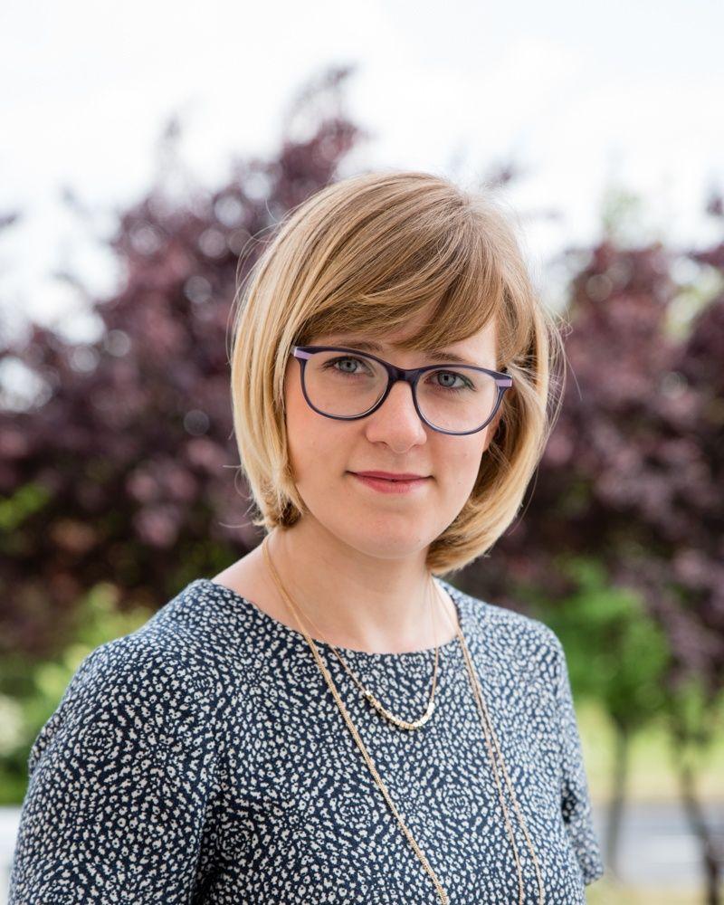 Agnieszka Jóźwiak Multicom kontakt