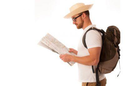 Kasy fiskalne dla biur podróży