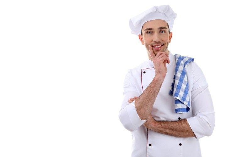 Kasy fiskalne dla fast-food, małej gastronomii i barów