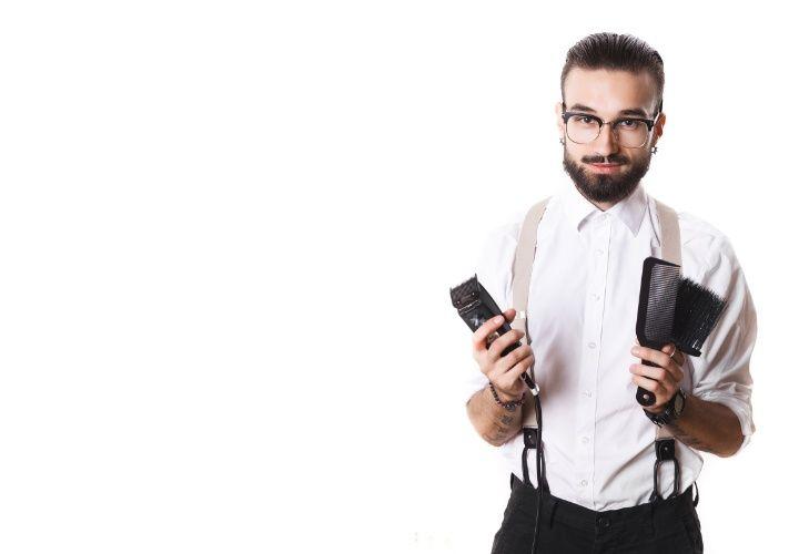 kasy fiskalne dla fryzjerów
