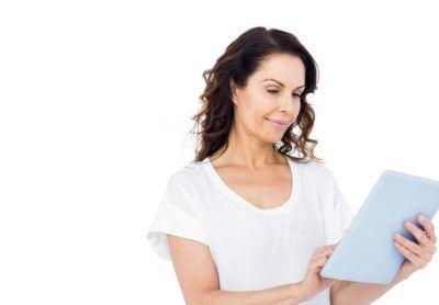 Kasy fiskalne dla sklepów internetowych