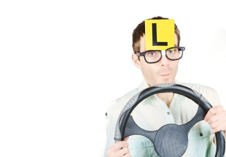 Kasy fiskalne dla szkół nauki jazdy