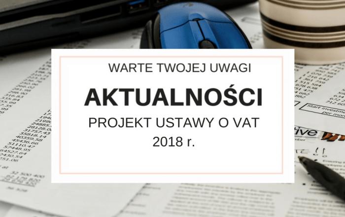 Kasy fiskalne 2018