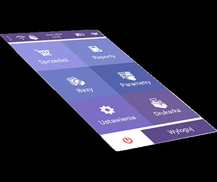 pospay-aplikacja-sprzedazowa-pospay