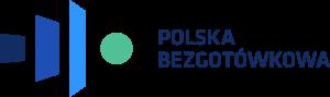 terminale płatnicze - polska bezgotówkowa